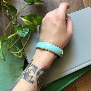 🌸 3/$20 Vintage - Unique Bracelet